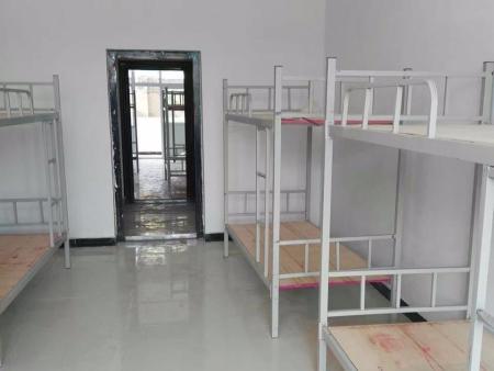 郑州双层床