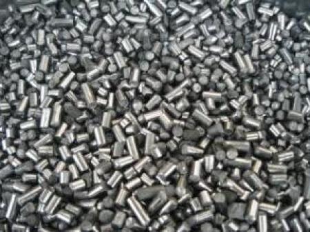 速溶石墨化增碳剂