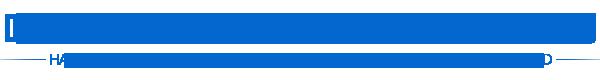 哈尔滨市沈互电器成套设备经销有限公司
