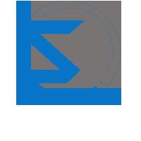 宁波市海曙十克机械设备有限公司
