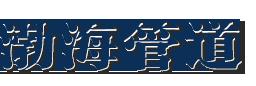 河北渤海管道裝備集團有限公司..