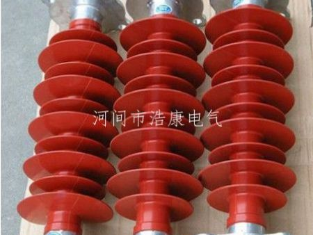 FZSW-66/8复合支柱雷火电竞app官方下载
