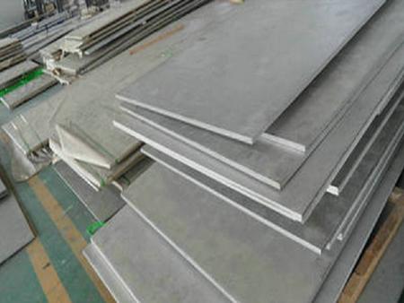 GH3536热锻圆钢 GH3536板材零切GH3536无缝管