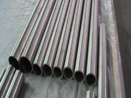 GH1131(GH131)管材板材棒材丝材煅件现货规格