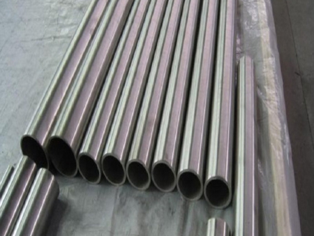 2J12 永磁竞技宝官网测速lengzadaicai 冷轧带材2J12无缝管 2J12厚壁管