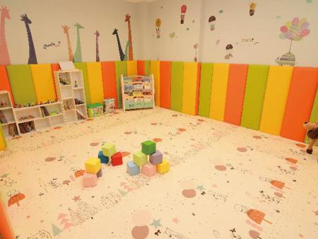 大宝游戏室