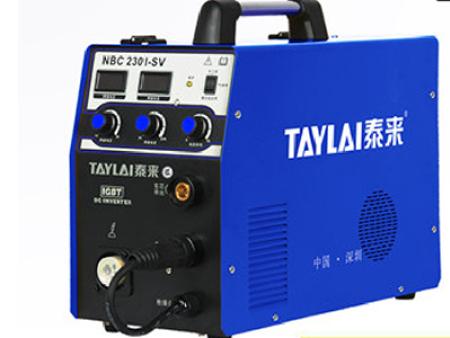 泰来 气保焊机NBC230I-SV