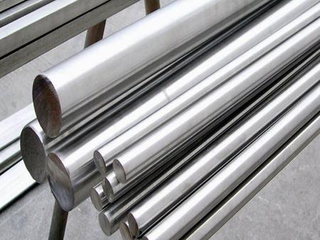 GH2132厚壁管(GH132)无缝管GH2132热锻圆钢(GH132)棒材
