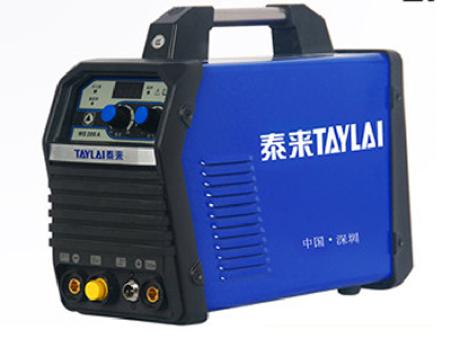 泰来 氩弧焊机WS200A