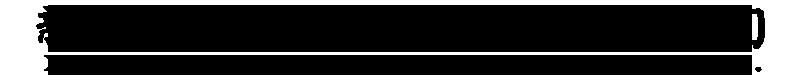 新疆农瑞博液压设备有限公司