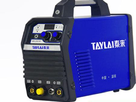 泰来 氩弧焊机WS250-SV