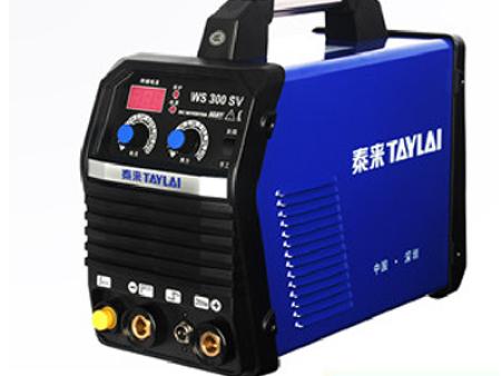 泰来 氩弧焊机WS300-SV