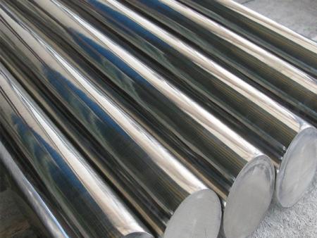 GH3039毛细管(GH39)上海管材生产厂家GH3039棒材(GH39)圆钢