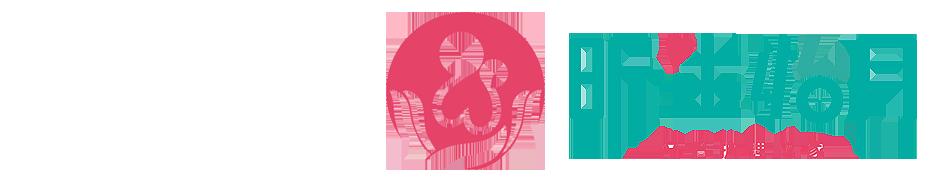 必赢bwin软件市怡月健康管理有限公司