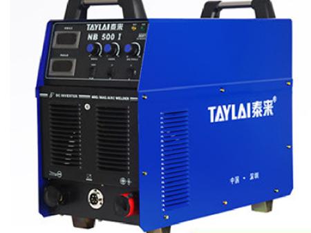 泰来 气保焊机NB500I