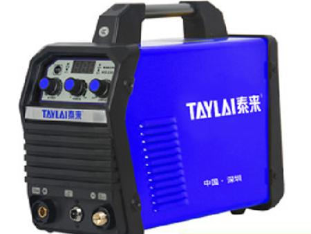 泰来 氩弧焊机WS250SJ