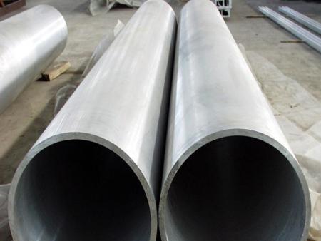 GH4090【GH90】上海无缝管厂家GH4090锻圆GH90棒材毛细管价格
