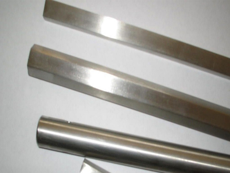 Haynes 230无缝管N06230板材Haynes 230卷材N06230)圆钢