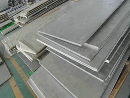 3J63冷轧弹性竞技宝官网测速带材 3J63无缝管 3J63厚壁管 3J63圆钢 棒材