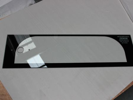 www.msyz888.com是一种什么样的玻璃制品