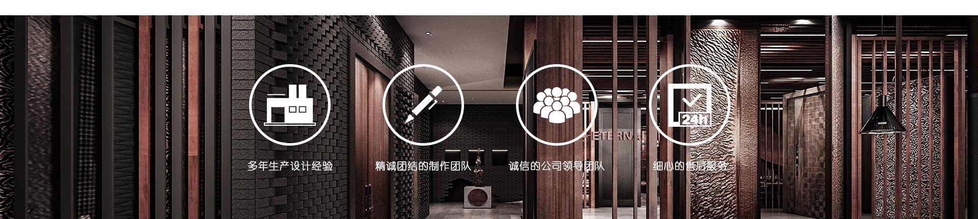 隆家美门业是专业的室内烤漆门厂家,主营:室内免漆门,烤漆门,生态强化门等室内套装门,的服务,合理的价格,售后有保障.热线电话:18264998881