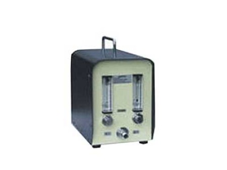 nbc气体配比器