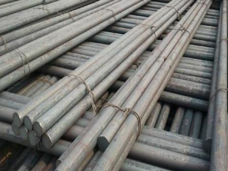 F53圆钢现货规格 F53板材 F53棒材 F53无缝管现货规格