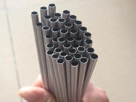 3j01无缝管 3j01带材 棒材 3j01丝材 3j01棒材