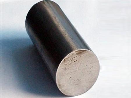 2J25热轧(锻)棒材 2J25无缝管 2J25毛细管 2J25厚壁管
