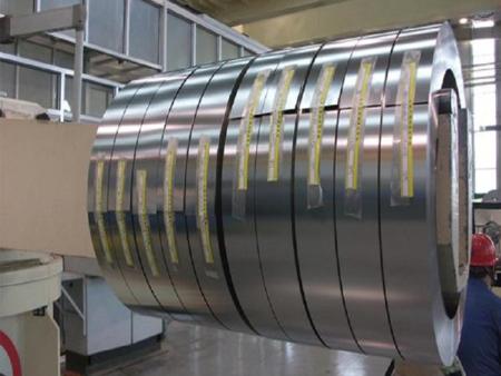 1J34冷轧带材1J34无缝管1J34棒材1J34现货规格1J34应用