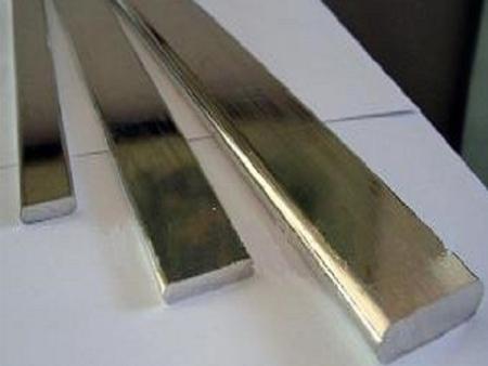 C75200锌白铜板 C75200无缝管材 C75200带 棒 丝线材规格