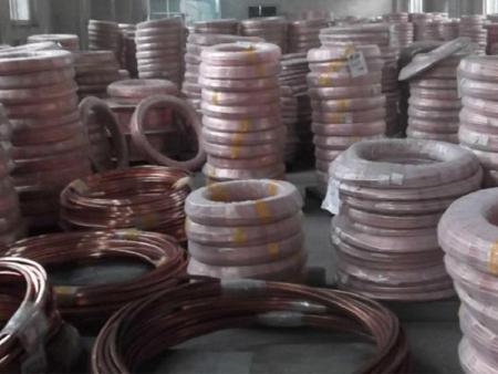 qal10-4-4铝青铜 圆钢 qal10-4-4板材 qal10-4-4无缝管 带材
