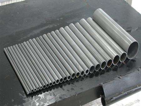 1J83无缝管规格 1J83现货规格 1J83在中磁场中的应用1J83