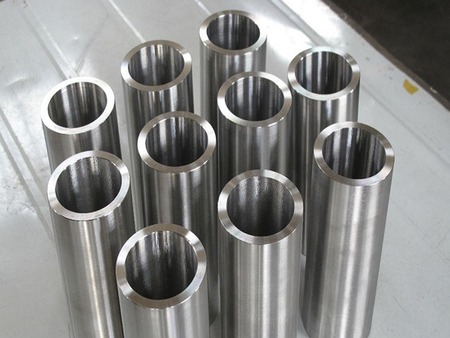 Inconel600无缝管UNS6600毛细管 大径管 中厚板 卷材整批零卖