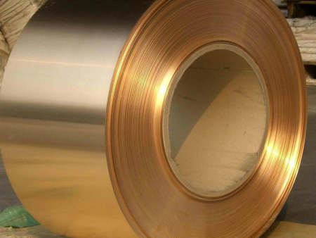 铅黄铜HPb59-1深卉现货规格 铅黄铜HPb59-1管 板 带 丝 棒