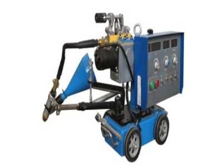细丝角焊缝小车(MZC-J2)