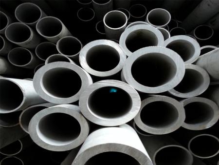 1J80深卉无缝管 1J80在软磁场中的各种作用1J80板材 1J80棒材