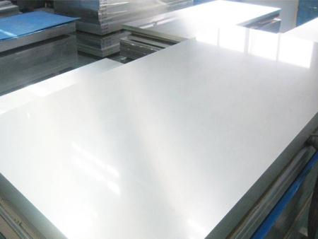 1J50管材 1J50板材 带材 1J50管材 1J50无缝管 1J50现货规格