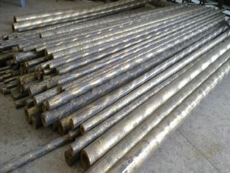 锡青铜C51100 无缝管 板材 锡青铜C51100细棒 锡青铜C51100厚壁管