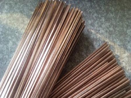 QSn4-4-4磷青铜板 QSn4-4-4无缝管 棒材 带材 丝材