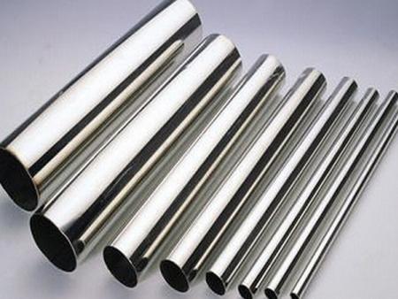 1J65无缝管 1J65冷轧带材现货规格 1J65圆钢 棒材1J65 zhonghouban