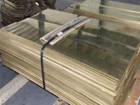 BMn40-1.5管材 BMn40-1.5铜套 BMn40-1.5棒材 BMn40-1.5现货规格