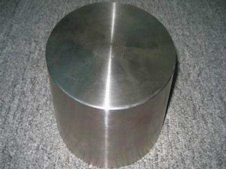 1J31冷轧带材1J31毛细管1J31无缝管1J31棒材 中厚板 卷材 博板