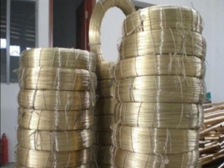 C75400特性和运用 C75400现货规格 C75400无缝管 板棒丝线带