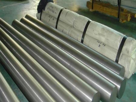 45Mn17Al3无磁钢 锻材 45Mn17Al3板材 锻圆