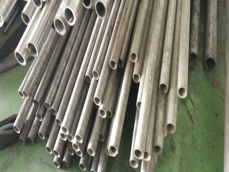 1J38用途1J38现货规格1J38板材1J38价格1J38性能表 无缝管