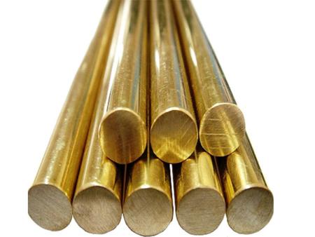 HPb63-3铅黄铜 圆钢 HPb63-3板材 带材 丝材HPb63-3管材