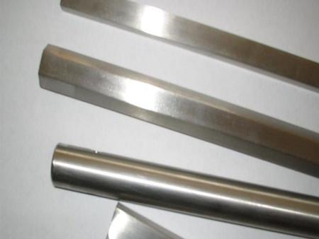 1J32圆钢 1J32带材1J32无缝管 中厚板1J32软磁竞技宝官网测速带材