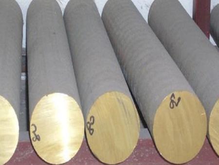 Bal13-3铝白铜 型号和规格 Bal13-3无缝管 Bal13-3管材 Bal13-3