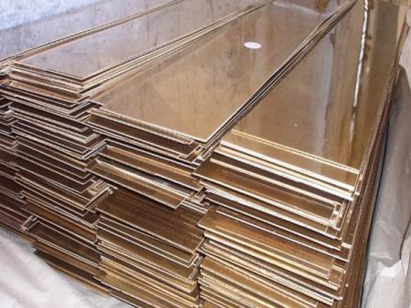 锡青铜Pb103【锡青铜Pb103】现货规格 品种齐全
